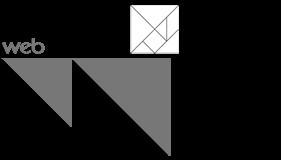webTangram